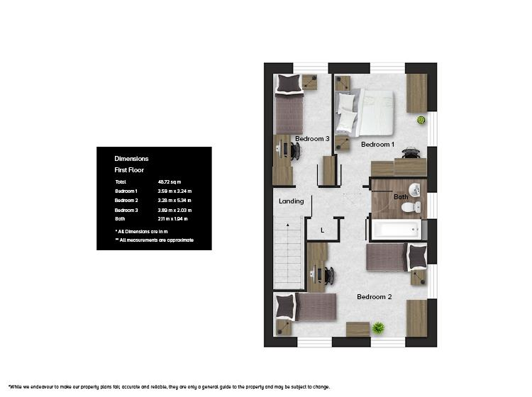 Oak Meadows_Plots 22, 28, 48 & 61_FF.jpg